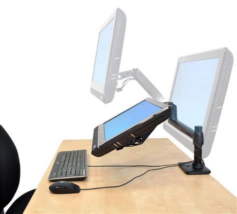 ergotron 45 241 026 lx desk mount lcd arm ergotron hp lx desk mount lcd arm 45 241 026 купить с доставкой по всей украине цена на