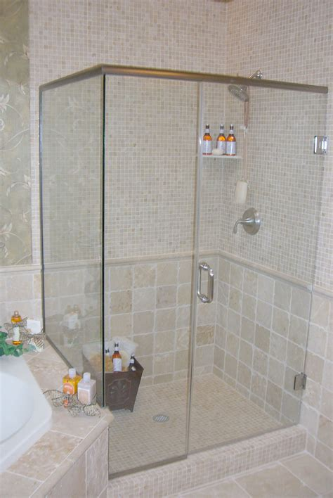 shower glass for bath shower glass panel for contemporary bathroom styles