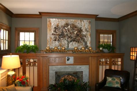paint colors with wood trim bachman s fall ideas house 2012 paint colors its