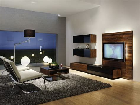 Small Living Room Furniture Ideas by Ideas For Furniture In Small Living Room Modern House