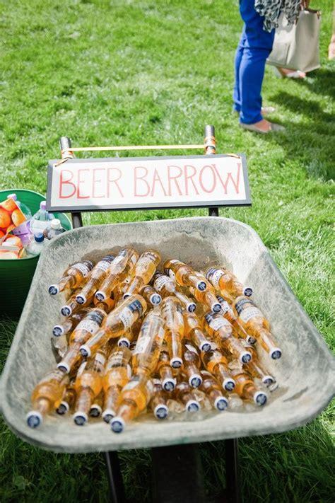 backyard wedding food ideas backyard wedding decor 10 handpicked ideas to discover