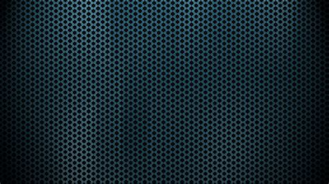 with metal perforated blue metal hd wallpapers