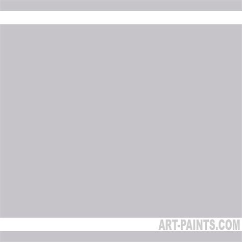 paint colors grey silver grey hair color paints hg 2 silver