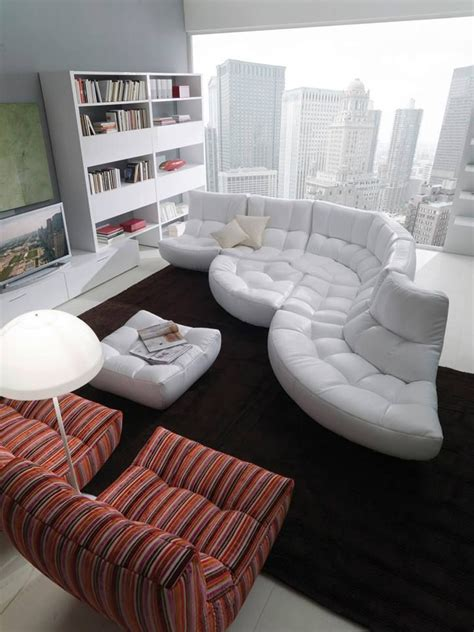 17 best images about salon on fireplaces modular sofa and living rooms