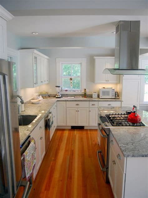 stove in island kitchens range in island home design ideas pictures remodel and decor