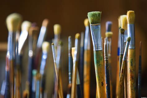 paint nite uk going rustic a guide to painting wooden furniture