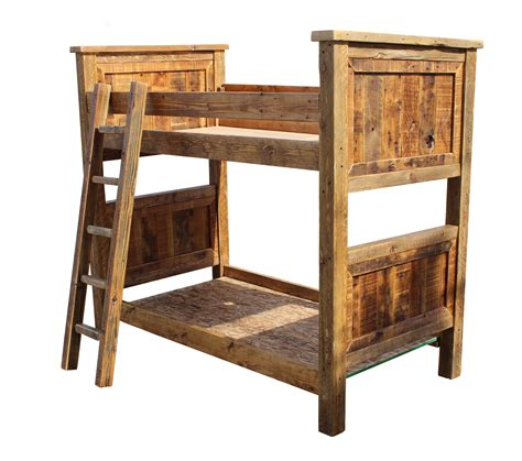 bunk bed wood wood bunk beds 28 images wooden bunk beds and