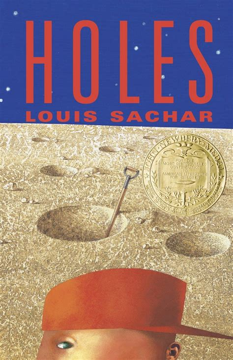 Wayside School Author Louis Sachar Talks New Books And