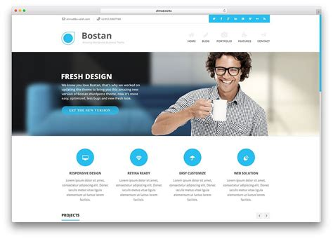 company themes 14 stunning business themes
