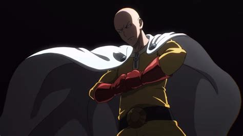 one punch one punch joins the toonami lineup