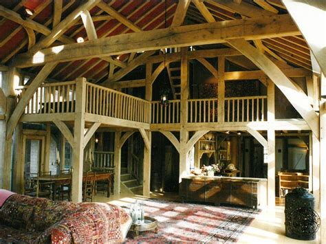 a frame designs timber frame design and timber frame additions