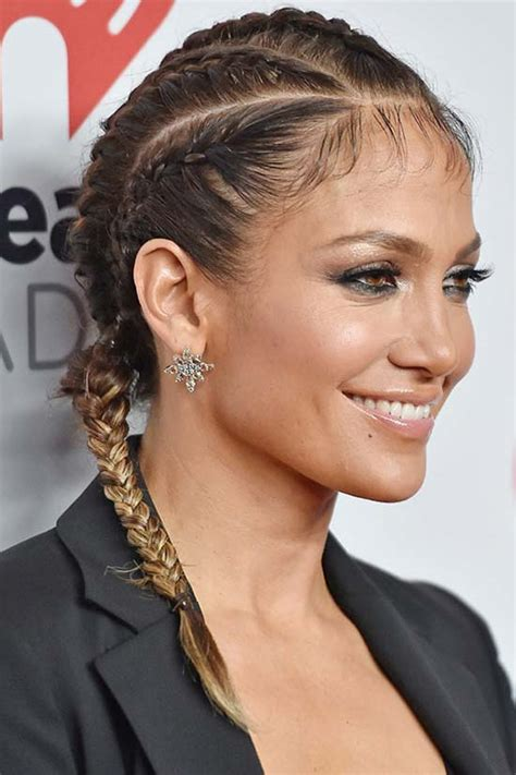 braids with hairstyles amazing afro american cornrow braid hairstyles haircuts
