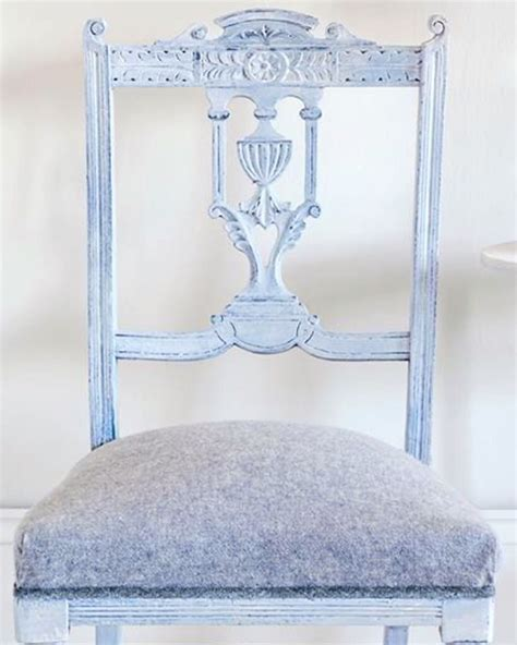 chalk paint white wax sloan white wax maine country home