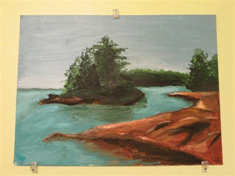 paint island new york is a new york state lifetime parks pass worth it