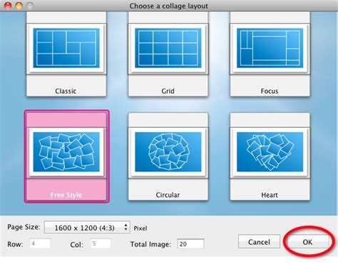 make photo cards free mac photo collage maker how to print a how to make
