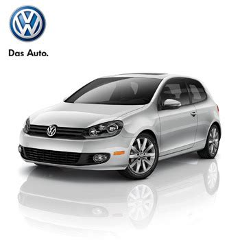 Boston Volkswagen by Boston Volkswagen The 2010 Golf And Gti Are Coming