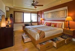 modern master bedroom furniture contemporary master bedroom furniture consists of wooden