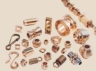 metal findings for jewelry wholesale brass jewelry findings and metal spacer