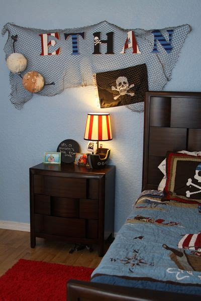pirate themed bedroom ideas 25 unique pirate room decor ideas on