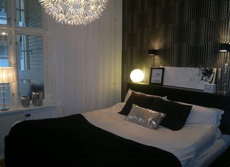 bedroom lighting 7 fresh inspiring ideas for bedroom lighting certified