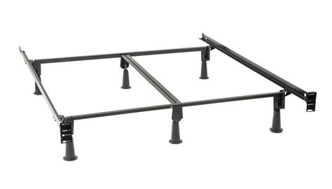 how is a king size bed frame bed frames how wide is a king size bed frame size