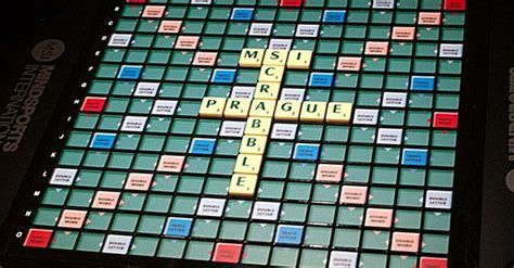 scrabble sets the world s most expensive scrabble set