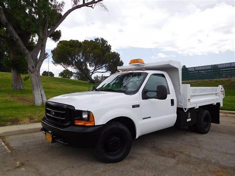 Auto Car Dump Truck For Sale by Used Dump Trucks Diesel Ebay Autos Post