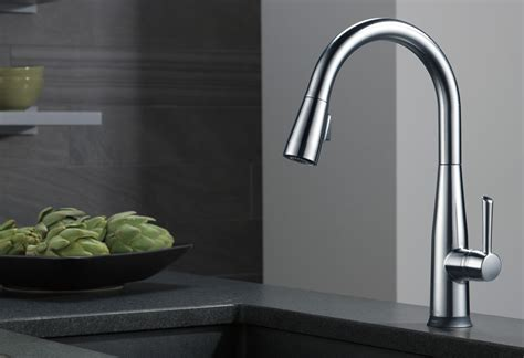 free kitchen faucet kitchen faucet henton kitchen faucet with side spray