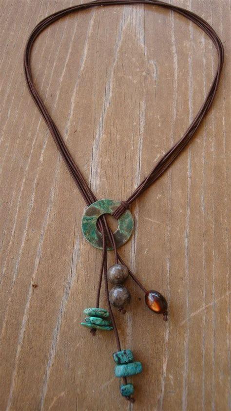 jewelry ideas necklaces 17 best necklace ideas on diy necklace diy