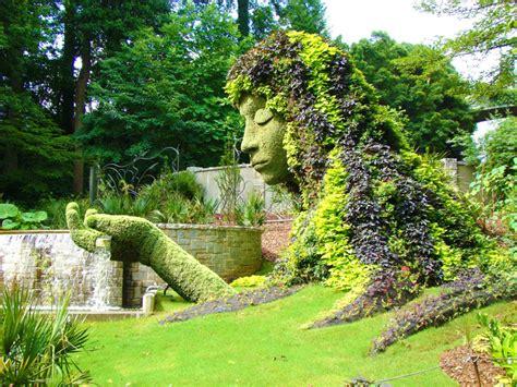 botanical gardens atlanta atlanta botanical garden imaginary worlds photos