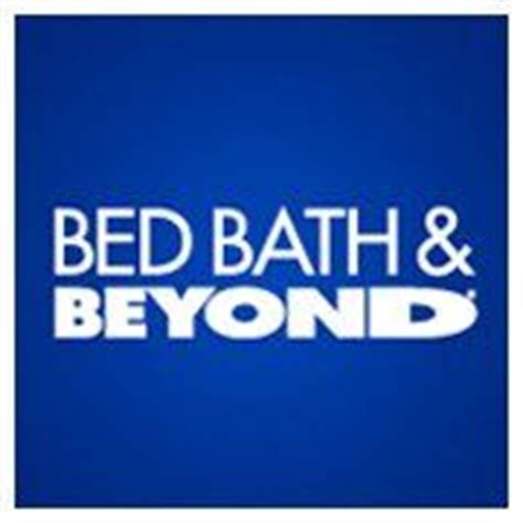 bead bath and beyond bed bath beyond questions glassdoor