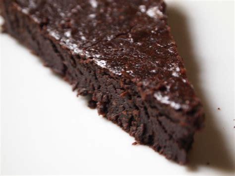 gateau sans oeuf parce qu il est possible de r 233 aliser un dessert sans ingr 233 dient d origine animale
