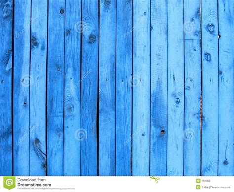 painted woodwork painted wood royalty free stock photo image 161905