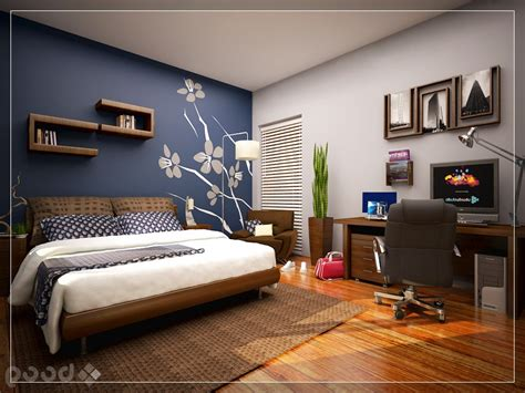 accent wall bedroom best bedroom paint ideas wall with wall plus bedroom wall