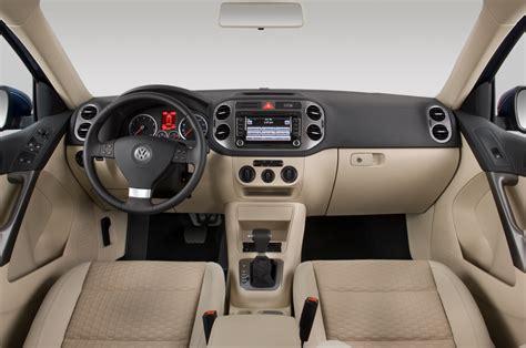 2011 Volkswagen Tiguan Reviews by 2011 Volkswagen Tiguan Reviews And Rating Motor Trend
