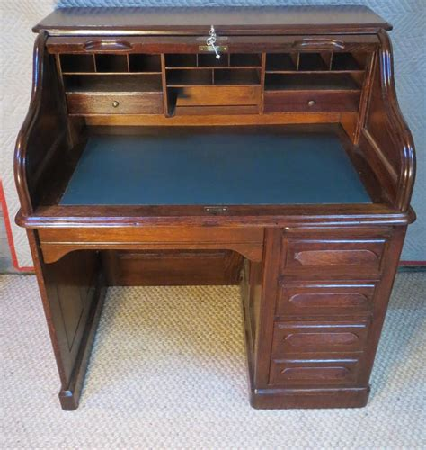 small roll top desks for sale small roll top desks for sale small roll top desk for