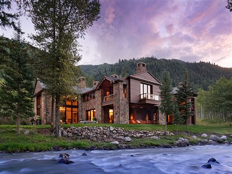 luxury homes in aspen colorado caribbean archives sotheby s international realty