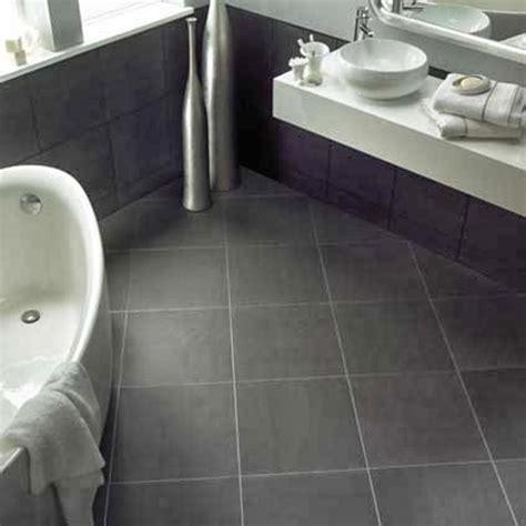 Bathrooms Flooring Ideas by Bathroom Flooring Ideas For Small Bathrooms With Brilliant
