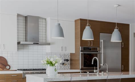 pendant kitchen lighting kitchen pendant lighting ideas kitchen pendant guide at