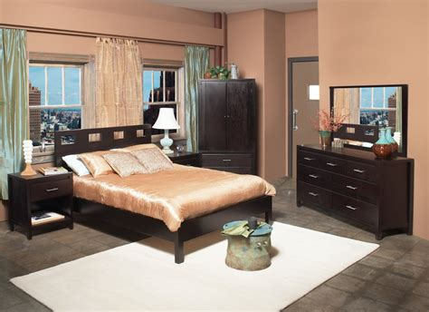 magazine for asian asian culture bedroom set