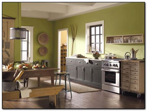 paint colors for walls in kitchen paint color ideas for your kitchen home and cabinet reviews