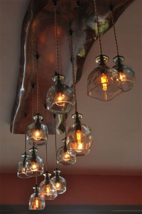 light chandelier diy 50 diy chandelier ideas to beautify your home pink lover