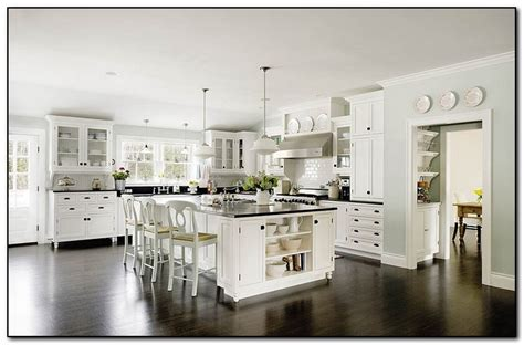 how to design kitchens how to create your kitchen design home and cabinet