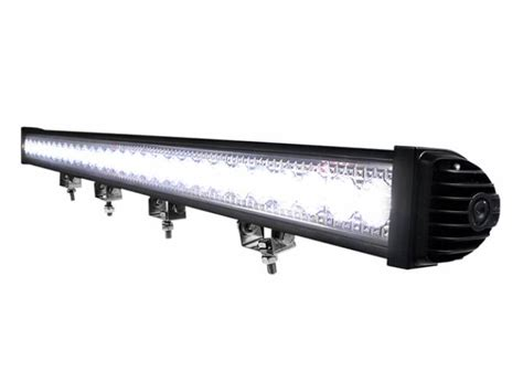 led light bar truck spec d led light bar truck led bars realtruck