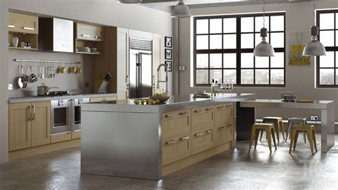 handleless kitchens birmingham get a free quote today replacement kitchen doors made to measure from 163 2 99
