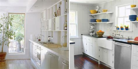 kitchen design small house small house kitchen design dgmagnets