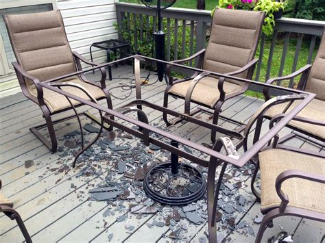 courtyard patio furniture courtyard patio furniture 28 images fancy courtyard