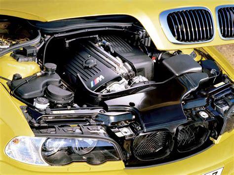2002 M3 Engine by 2002 Bmw M3 Cabriolet Bmw Supercars Net
