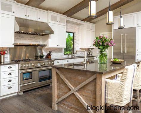 modern kitchen cabinets design ideas whitewashed cabinets modern kitchen design kitchen