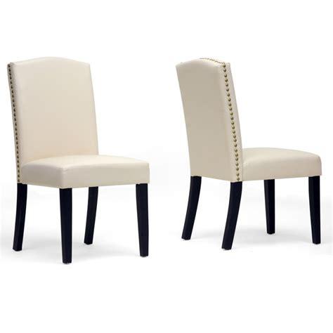 modern wood dining chairs modern white wood dining chairs dining chairs design